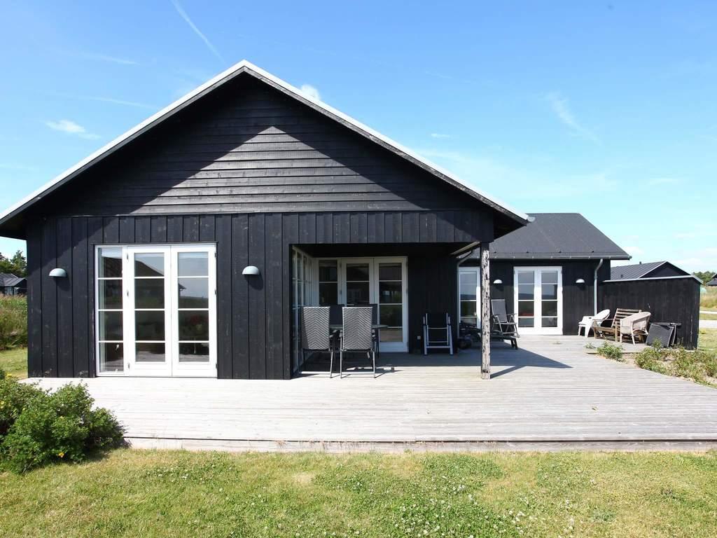 Zusatzbild Nr. 02 von Ferienhaus No. 37640 in Nysted