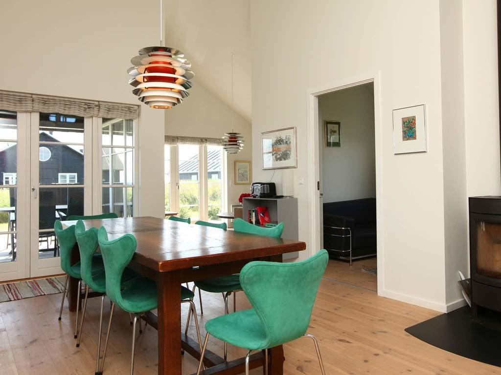 Zusatzbild Nr. 03 von Ferienhaus No. 37640 in Nysted