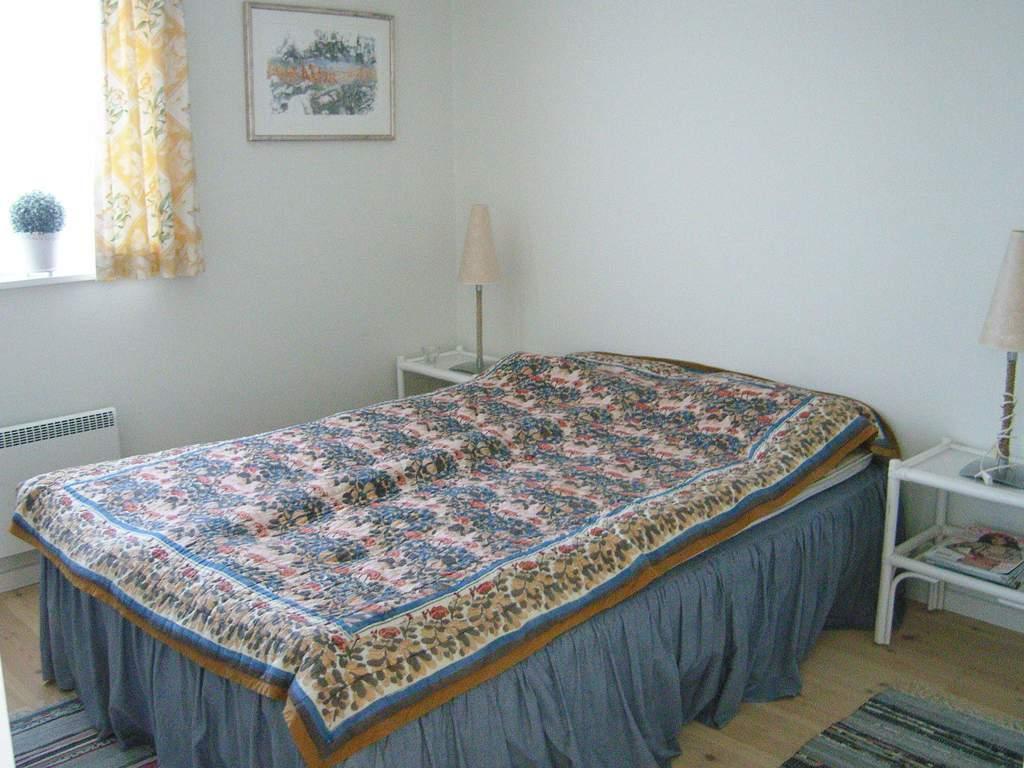 Zusatzbild Nr. 10 von Ferienhaus No. 37640 in Nysted