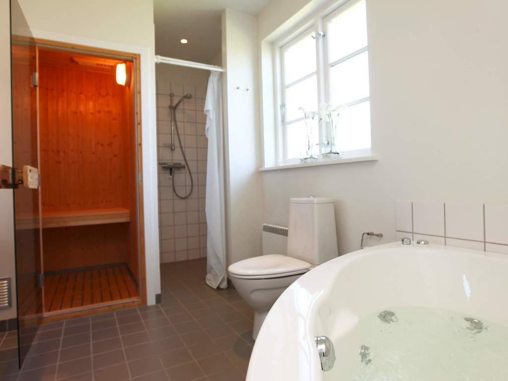 Zusatzbild Nr. 13 von Ferienhaus No. 37640 in Nysted