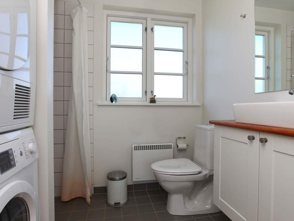 Zusatzbild Nr. 14 von Ferienhaus No. 37640 in Nysted