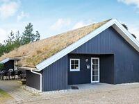 Ferienhaus No. 37643 in Bl�vand in Bl�vand - kleines Detailbild