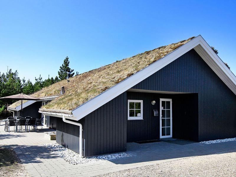 Umgebung von Ferienhaus No. 37643 in Blåvand