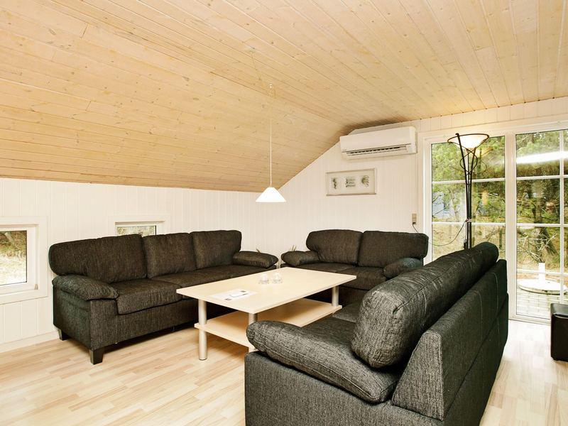 Zusatzbild Nr. 04 von Ferienhaus No. 37643 in Blåvand