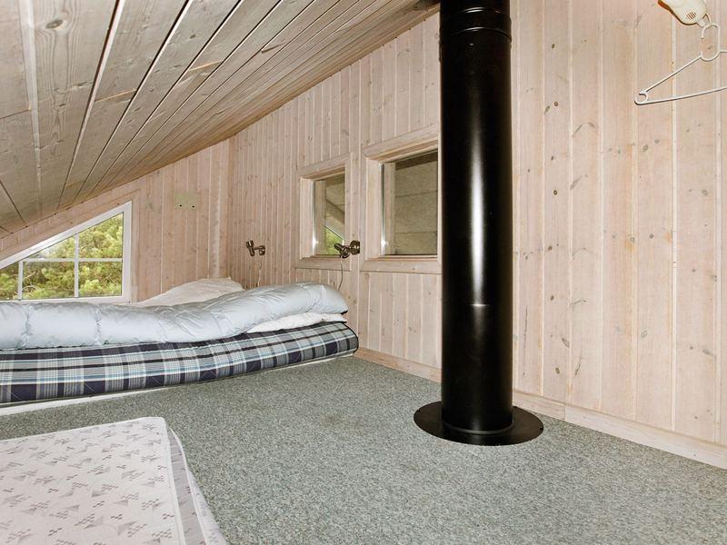 Zusatzbild Nr. 07 von Ferienhaus No. 37643 in Blåvand