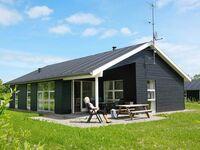 Ferienhaus in Hals, Haus Nr. 37661 in Hals - kleines Detailbild