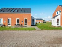 Ferienhaus No. 37667 in Rømø in Rømø - kleines Detailbild