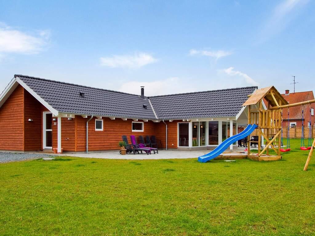 Detailbild von Ferienhaus No. 37674 in Sydals