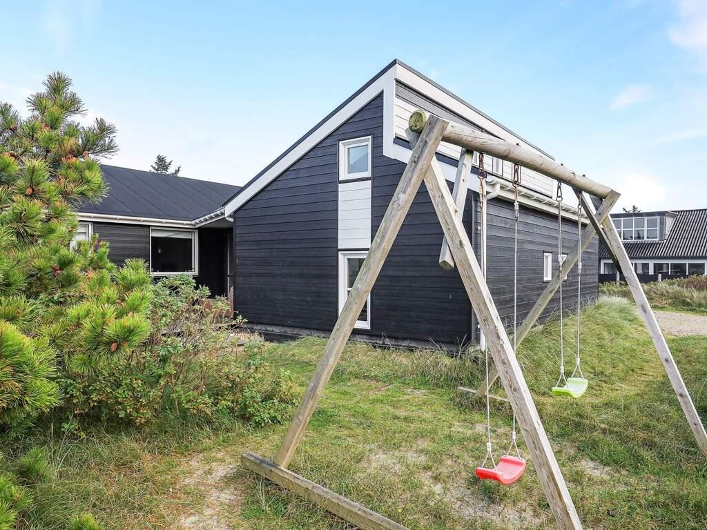 Zusatzbild Nr. 04 von Ferienhaus No. 37689 in Harbo�re