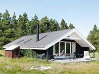 Ferienhaus No. 37690 in Frøstrup in Frøstrup - kleines Detailbild