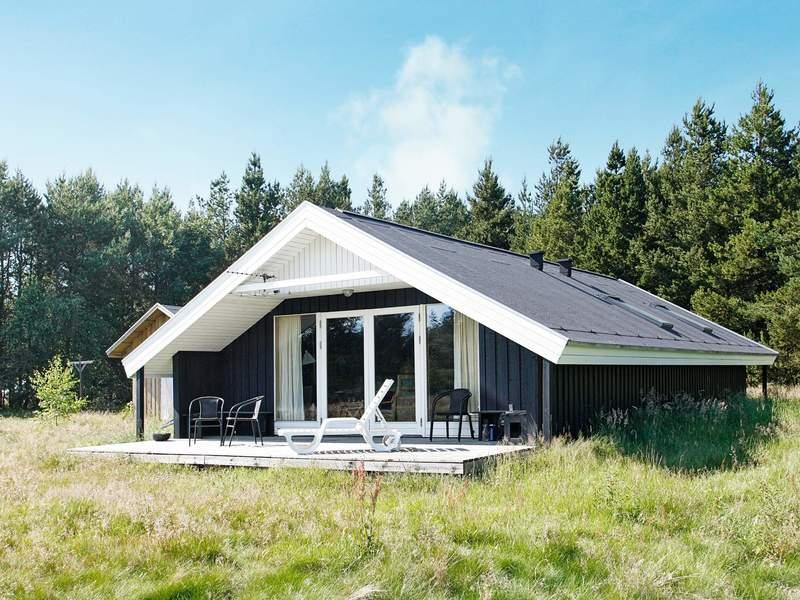 Zusatzbild Nr. 01 von Ferienhaus No. 37690 in Frøstrup