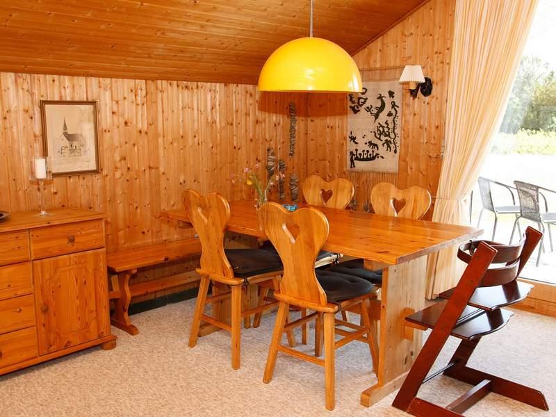 Zusatzbild Nr. 04 von Ferienhaus No. 37690 in Frøstrup