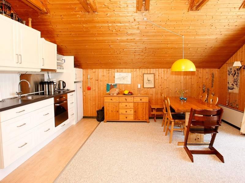 Zusatzbild Nr. 06 von Ferienhaus No. 37690 in Frøstrup