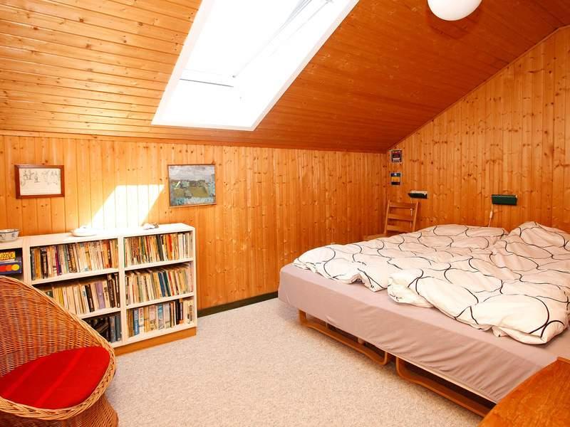 Zusatzbild Nr. 07 von Ferienhaus No. 37690 in Frøstrup
