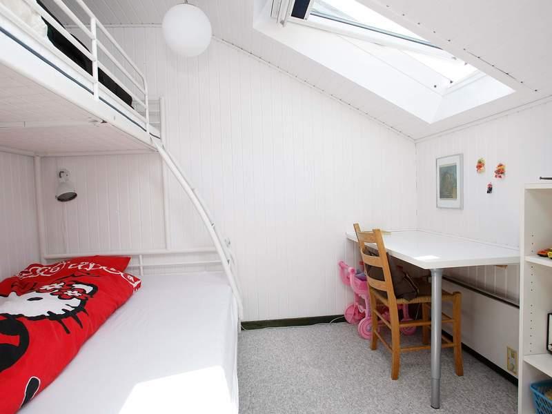Zusatzbild Nr. 08 von Ferienhaus No. 37690 in Frøstrup