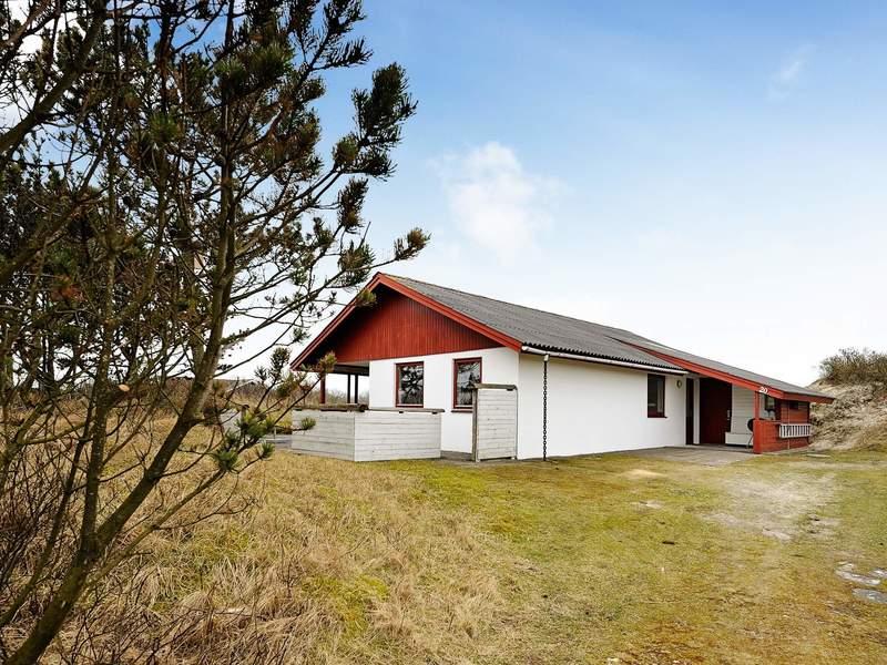 Umgebung von Ferienhaus No. 37694 in Fanø