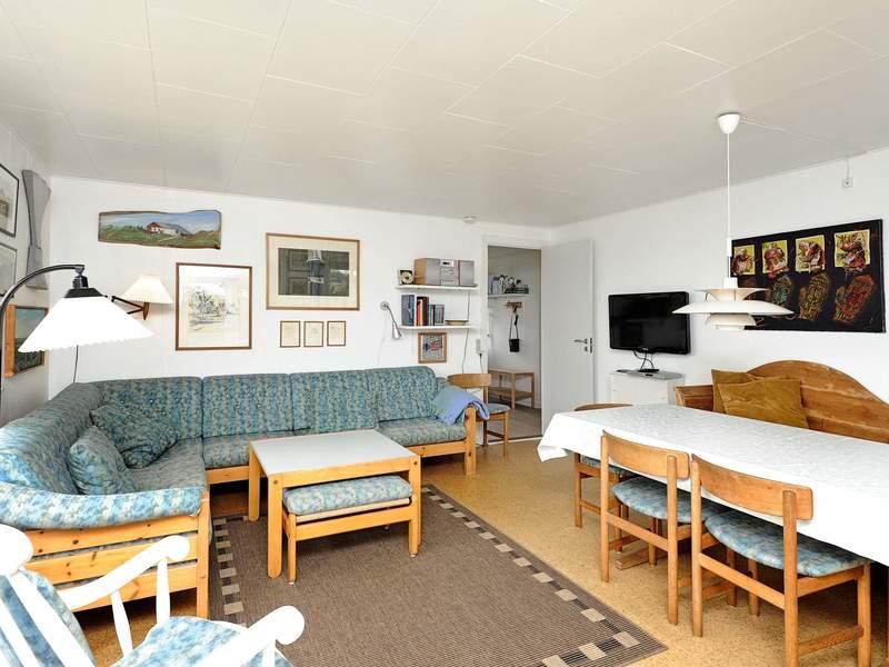 Zusatzbild Nr. 01 von Ferienhaus No. 37694 in Fanø