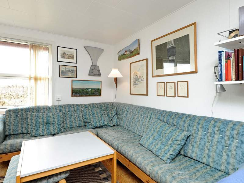 Zusatzbild Nr. 02 von Ferienhaus No. 37694 in Fanø
