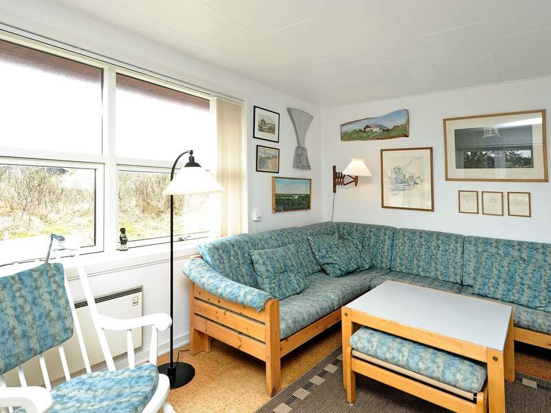 Zusatzbild Nr. 05 von Ferienhaus No. 37694 in Fanø