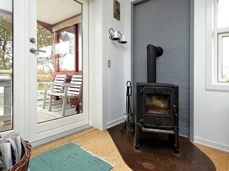 Zusatzbild Nr. 06 von Ferienhaus No. 37694 in Fanø