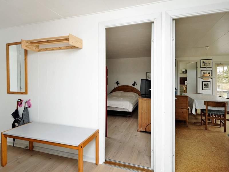 Zusatzbild Nr. 11 von Ferienhaus No. 37694 in Fanø