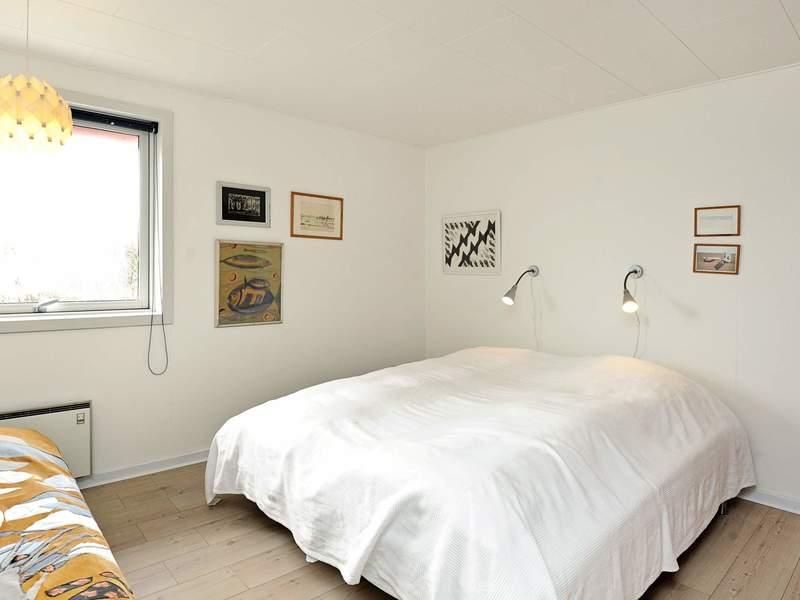 Zusatzbild Nr. 12 von Ferienhaus No. 37694 in Fanø