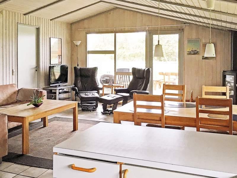 Zusatzbild Nr. 03 von Ferienhaus No. 37696 in Vejers Strand