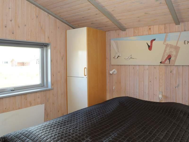 Zusatzbild Nr. 09 von Ferienhaus No. 37696 in Vejers Strand
