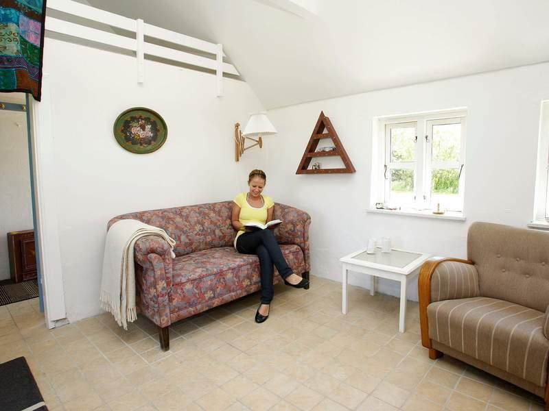 Zusatzbild Nr. 04 von Ferienhaus No. 37697 in Pandrup