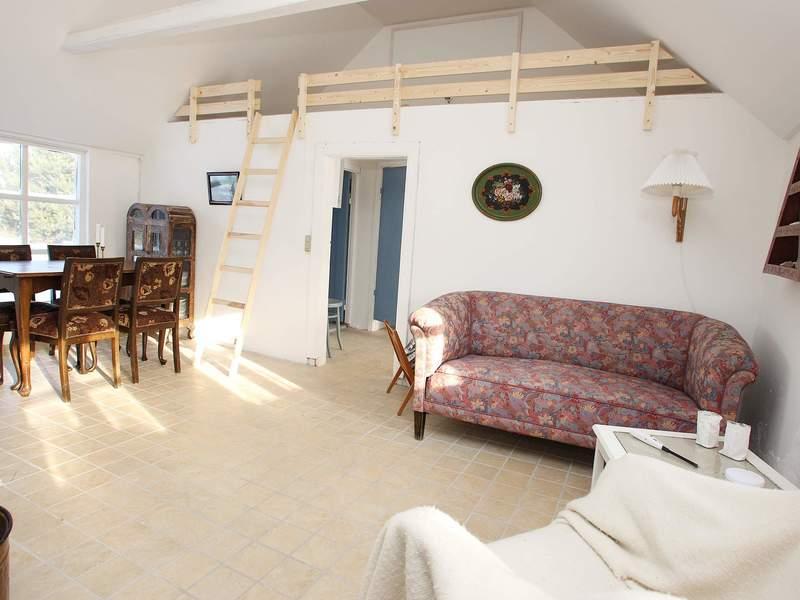 Zusatzbild Nr. 07 von Ferienhaus No. 37697 in Pandrup