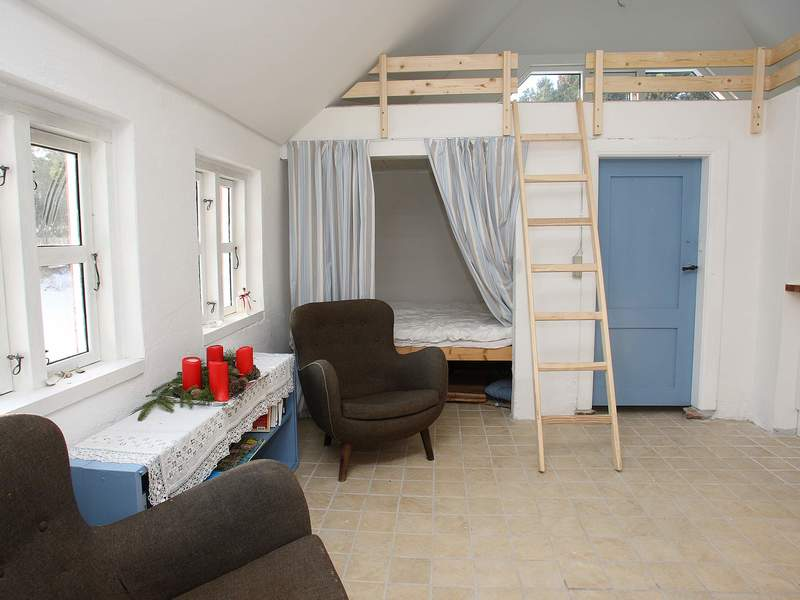 Zusatzbild Nr. 08 von Ferienhaus No. 37697 in Pandrup