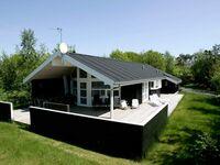 Ferienhaus No. 37699 in Hadsund in Hadsund - kleines Detailbild