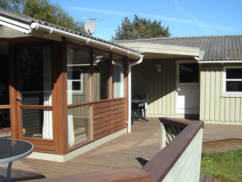 Umgebung von Ferienhaus No. 37701 in Sæby