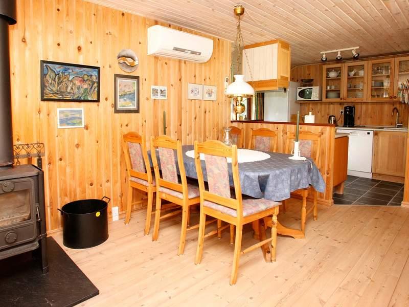Zusatzbild Nr. 03 von Ferienhaus No. 37701 in Sæby
