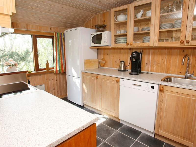 Zusatzbild Nr. 04 von Ferienhaus No. 37701 in Sæby