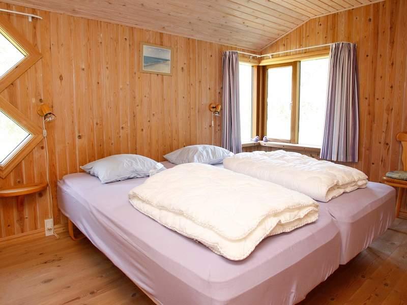 Zusatzbild Nr. 06 von Ferienhaus No. 37701 in Sæby