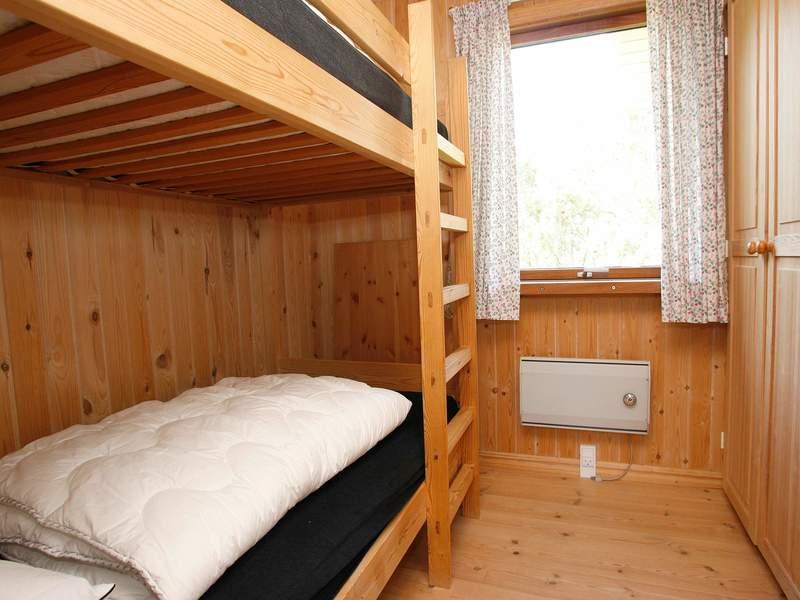 Zusatzbild Nr. 07 von Ferienhaus No. 37701 in Sæby