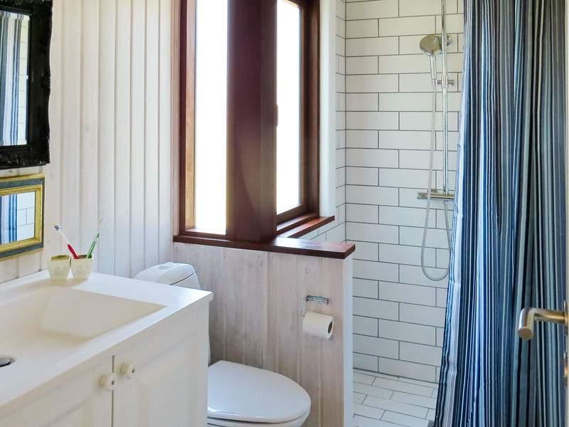 Zusatzbild Nr. 08 von Ferienhaus No. 37701 in Sæby