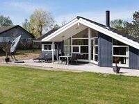 Ferienhaus No. 37705 in Slagelse in Slagelse - kleines Detailbild