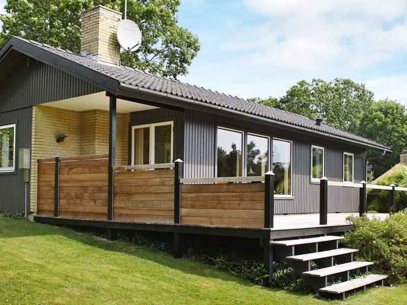 Detailbild von Ferienhaus No. 37711 in Gilleleje
