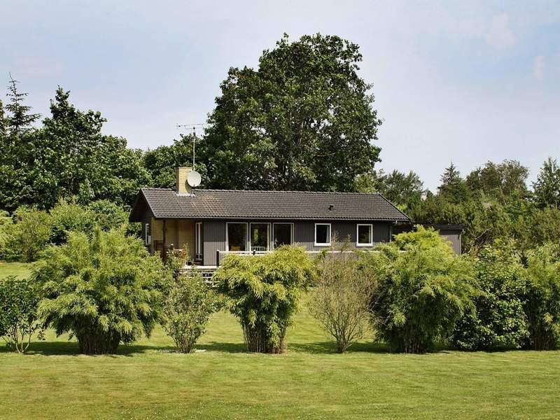 Umgebung von Ferienhaus No. 37711 in Gilleleje