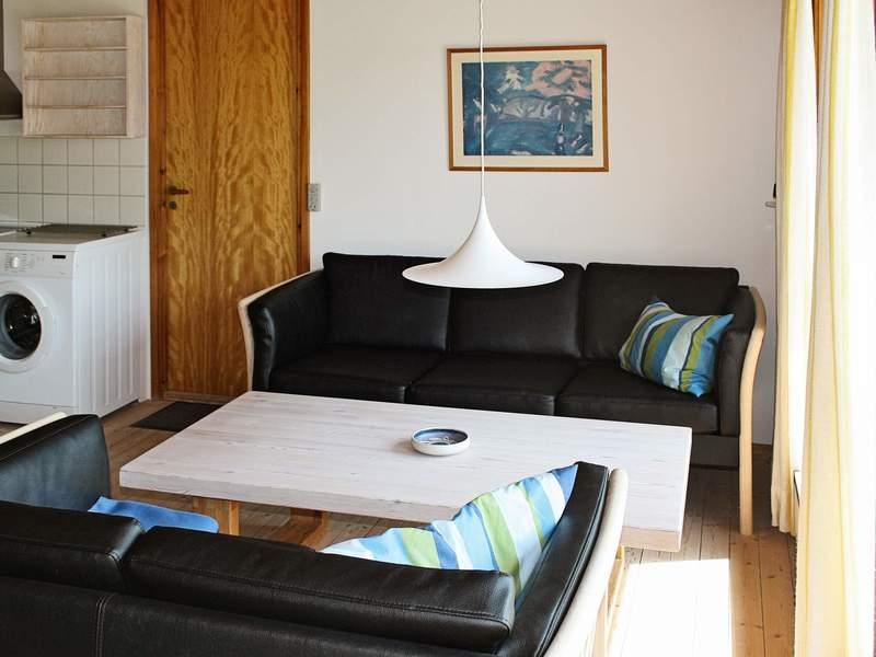 Zusatzbild Nr. 01 von Ferienhaus No. 37711 in Gilleleje