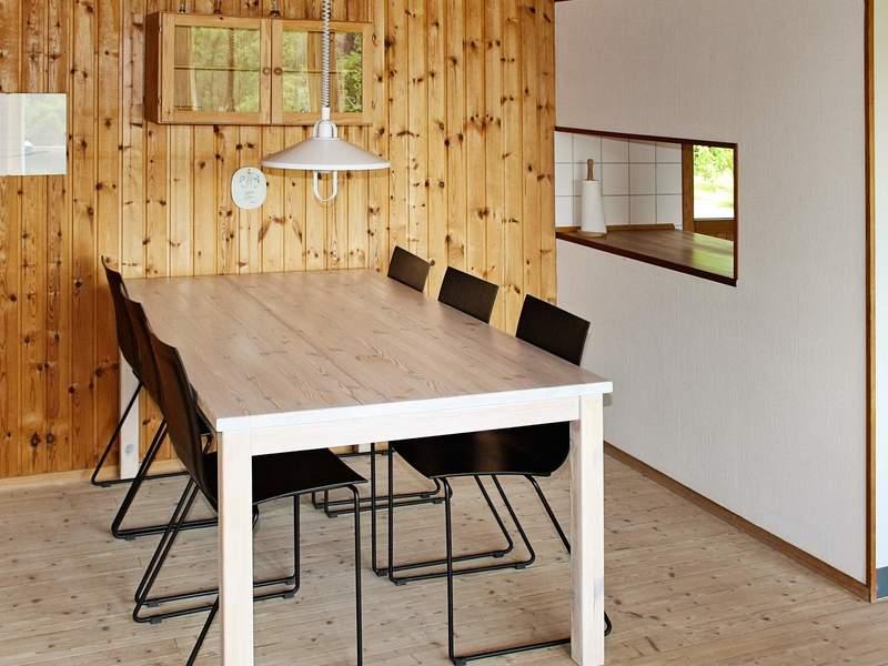 Zusatzbild Nr. 02 von Ferienhaus No. 37711 in Gilleleje