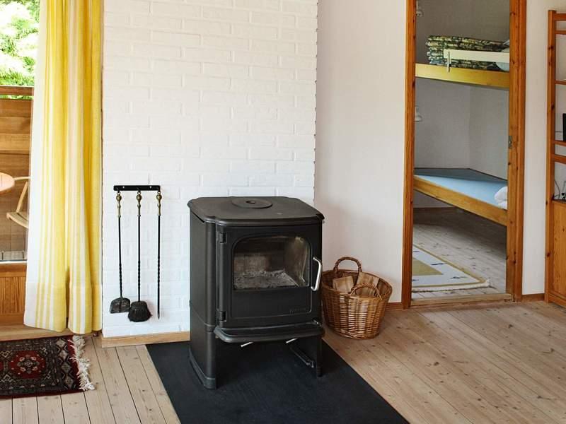 Zusatzbild Nr. 03 von Ferienhaus No. 37711 in Gilleleje