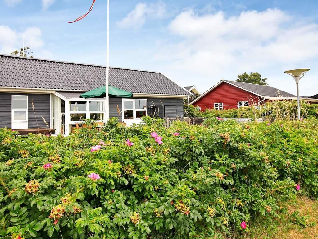 Detailbild von Ferienhaus No. 37714 in Haderslev