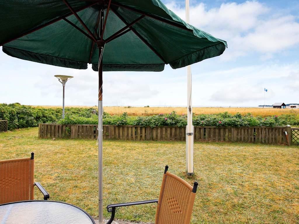 Umgebung von Ferienhaus No. 37714 in Haderslev