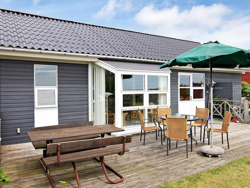 Zusatzbild Nr. 01 von Ferienhaus No. 37714 in Haderslev