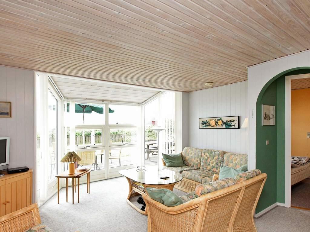 Zusatzbild Nr. 02 von Ferienhaus No. 37714 in Haderslev