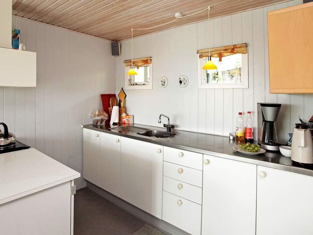 Zusatzbild Nr. 07 von Ferienhaus No. 37714 in Haderslev