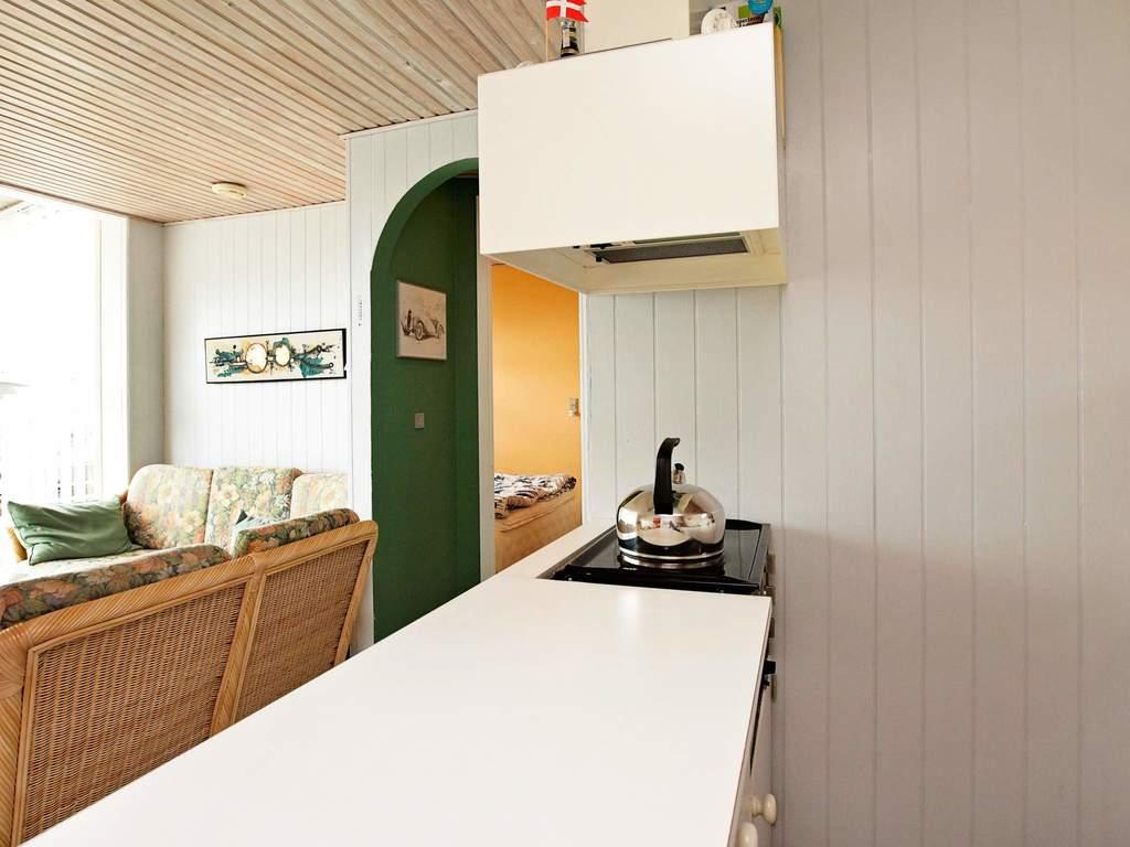 Zusatzbild Nr. 08 von Ferienhaus No. 37714 in Haderslev